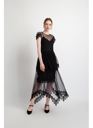c1fcca40735 Kadın Giyim Modelleri Online Satış